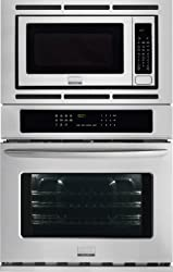 by Frigidaire(19)Buy new: Click to see price6 used & newfrom$1,764.99