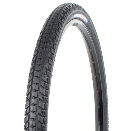 "KENDA IRC Mythos-2 K tire, 26 x 2.1"" - rear"
