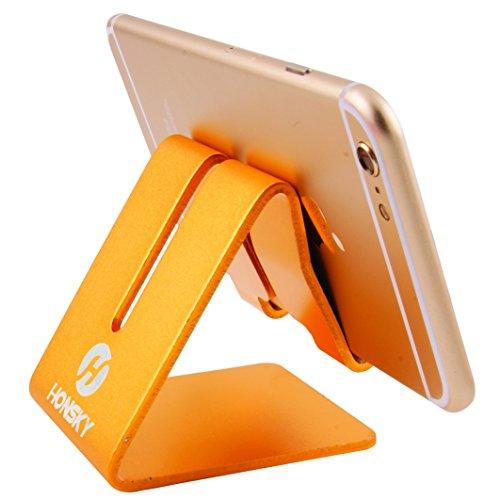 Honsky Portable Universal Aluminum Charging product image