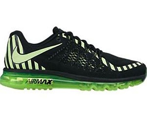 Nike Air Max 2015 Anniversary Running Men's Shoes Size ()