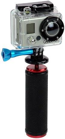 Accessories Camera & Photo Accessories eledenimport.com Hero3 and ...