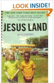 jesus-land