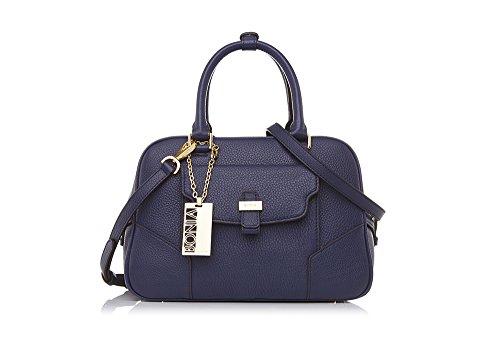 bonia-womens-navy-classic-soft-satchel