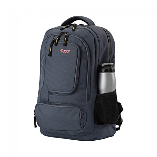 54ae337530c Vip Archer 1 dark skate laptop backpack: Amazon.in: Bags, Wallets ...