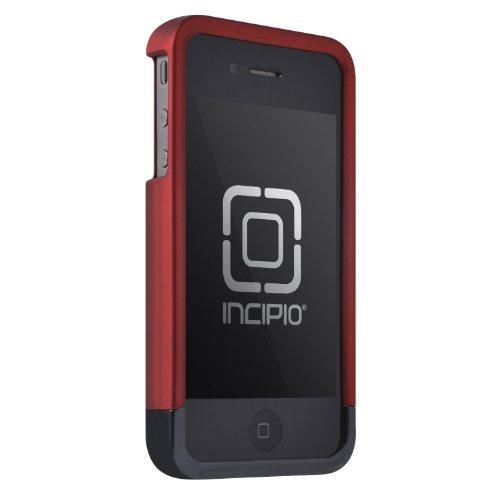 iphone 4 case incipio edge - 5