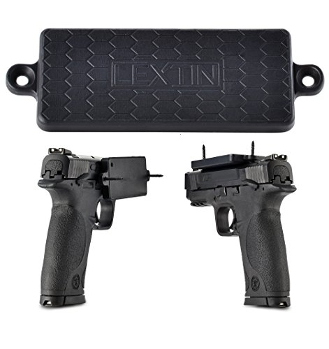 winchester 14 gun safe - 7
