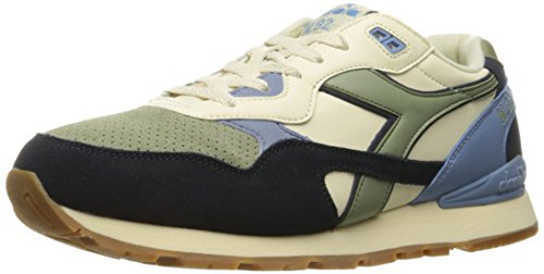diadora-n-92-skateboarding-shoe-egg-nog-105-m-us