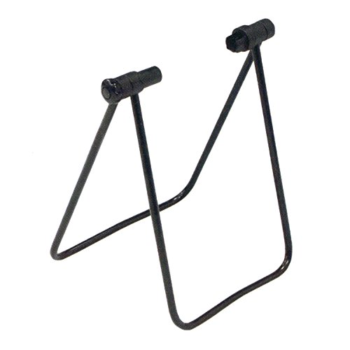 Minoura DS-30BLT Bike Stand for 29-Inch Wheels Review