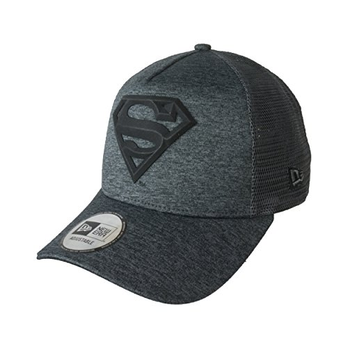 New Camioneta Multicolor Cape Trucker 9forty Af Era Concrete Trvrdq