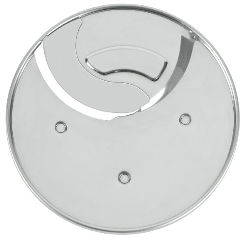 Waring WFP146 4mm 5/32in Slicing Disc