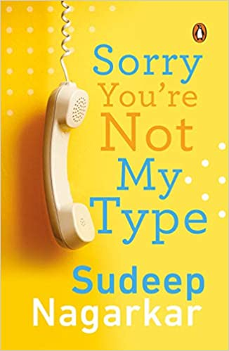 Buy sorry youre not my type book online at low prices in india buy sorry youre not my type book online at low prices in india sorry youre not my type reviews ratings amazon fandeluxe Images