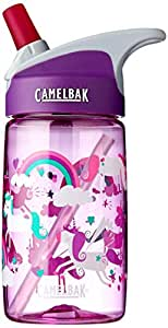 CamelBak CamelBak Eddy Kids 400ml Unicorns Eddy Kids 400ml Unicorns, Unicorns, 400ml