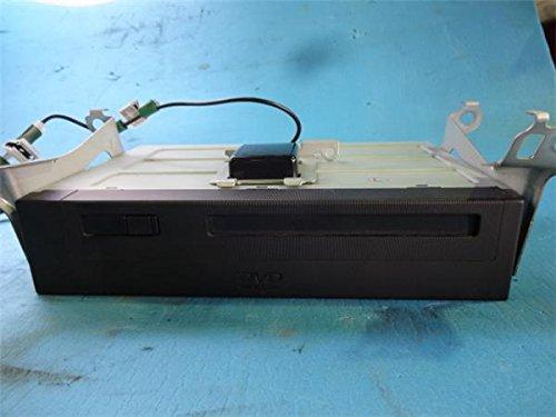 トヨタ 純正 マーク2 X110系 《 JZX110 》 純正ナビ関連部品 P71100-17005557 B0733KYFSF