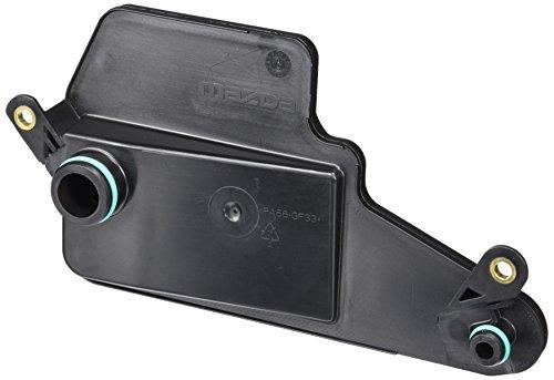 Mazda FZ01-21-500 Auto Trans Filter