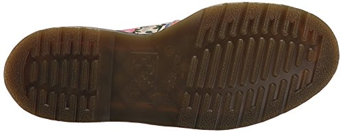 Women's Dr Bone Wanderlust Oxford Martens Mallow 8065 4xqwS51