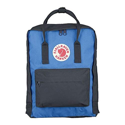 [フェールラーベン] メンズ バックパックリュックサック Kanken Backpack [並行輸入品] One-Size  B07DJ2TC69
