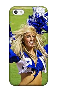 Rolando Sawyer Johnson's Shop 2690087K405278232 dallasowboys NFL Sports & Colleges newest iPhone 5/5s cases