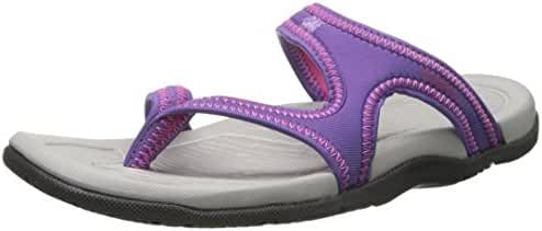 Northside Women's Catalina Athletic Sandal