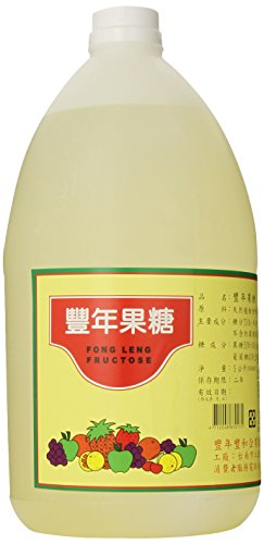 Fong Leng Fructose Drink Mixes, 11 Pound