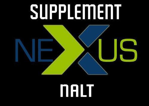 Poudre en vrac N-acétyl L-Tyrosine NALT (500 grammes) (1,1 lbs)