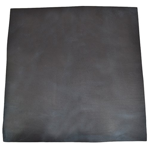 (Leather Square (12