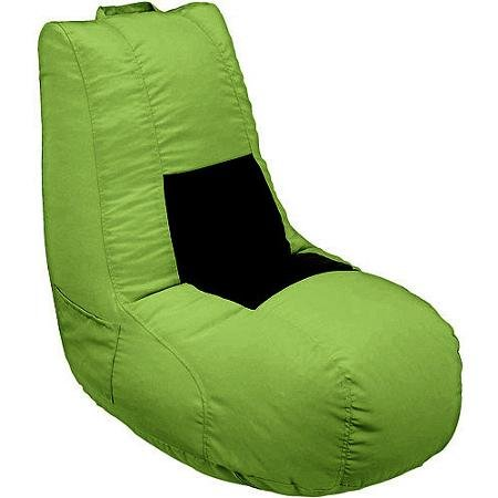 Amazoncom Ace Bayou Mesh Video Gaming Bean Bag With Lycra Sweet