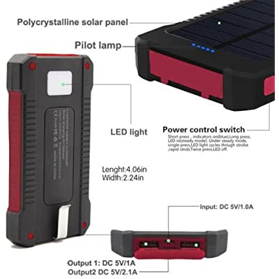 500000mah-usb-portable-solar-battery