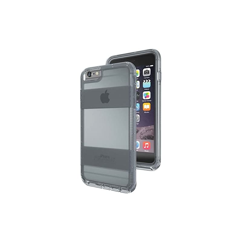 Pelican Voyager Rugged Cover Case with k
