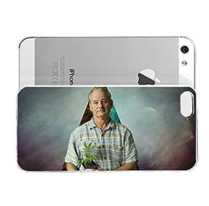 iPhone 5S Case By Brutusthepanda On Deviantart 1950 Births iPhone 5 Case