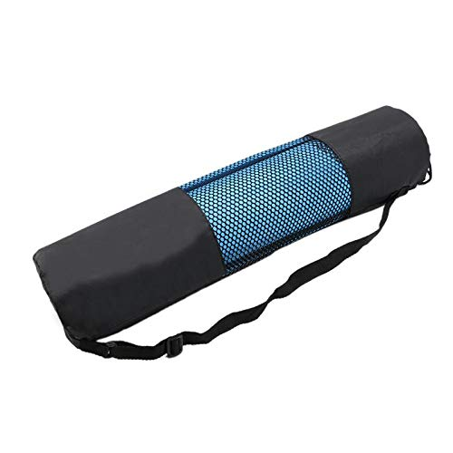 Amazon.com : D-Modernlife Yoga Mat Strap - 1PC 7230CM ...