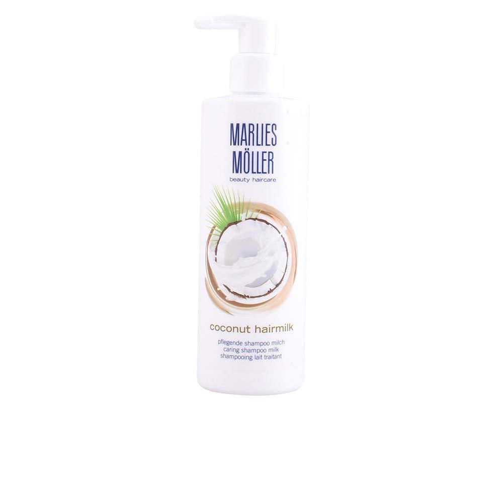 marlies möller, Set da regalo per capelli–300ML. 56899