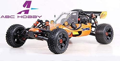 Part & Accessories HPI RACING/KM HPI 5B 5T 5SC LOSI TDBX FS racing MCD 1/5 scale rc parts Rovan parts New Product 5B shell window slice