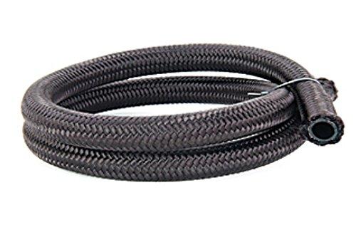 10an hose - 3