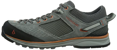 Mens Vasque Approach Shoes