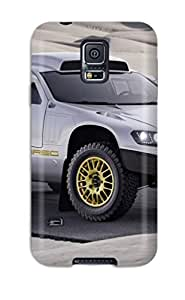 taoyix diy Awesome SItRPcb5375XGFtf Jeremy Myron Cervantes Defender Tpu Hard Case Cover For Iphone 6 Plus- Car