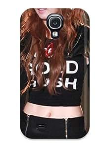 New SdPeIoA3989yNkDv Hyuna92188 Tpu Cover Case For Galaxy S4