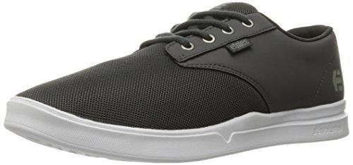 etnies-mens-jameson-sc-skateboarding-shoe-dark-grey-white-11-m-us
