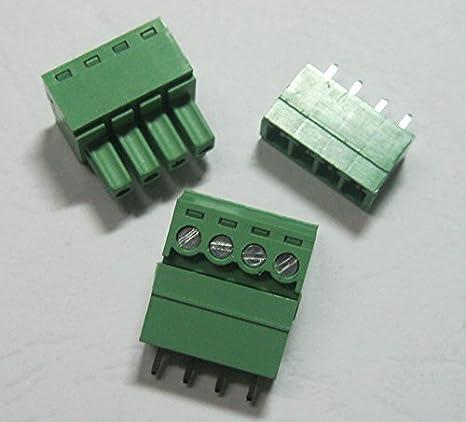 SUNS PB30-MP-G-P13 30mm Green Mushroom Pushbutton NO//NC 9001SKR24GH13 9001SKR24G