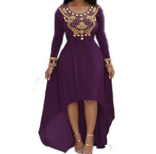 Buy hand beaded dresses - 3