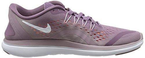 ice Femme white Flex Dust plum Baskets Lilac Rn Violet 2017 Nike violet Fog xPqI8Aq