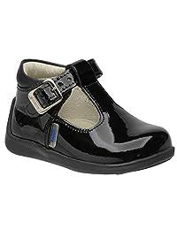 calzado sandy Sandy, Joy, Pingo, Etapa Preescolar V3660 C249