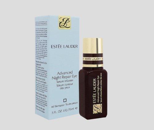 Estee Lauder Advanced Night Repair Eye Serum Infusion - All Skin Types Serum