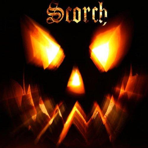 Amazon.com: Happy Halloween: Scorch: MP3 Downloads