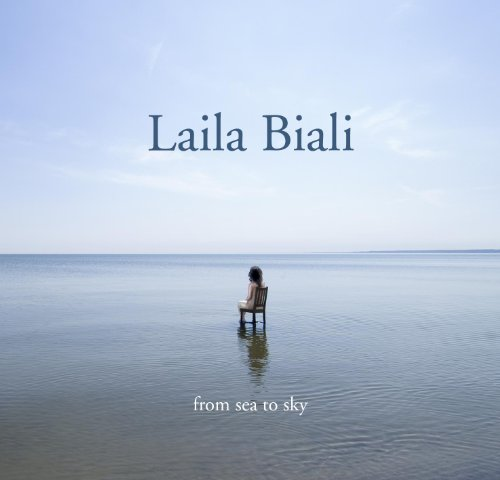 Biali: From Sea To Sky
