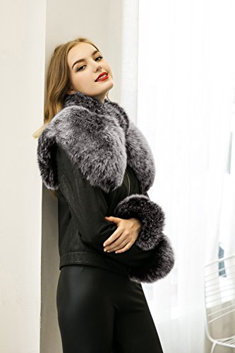 VLUNT - Manteau - Femme