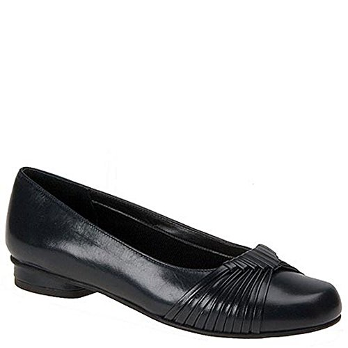 free shipping visit new best sale cheap online Mark Lemp Classics MARLENE Women's Pump Navy buy cheap enjoy with credit card sale online clearance wide range of DojgnyiV