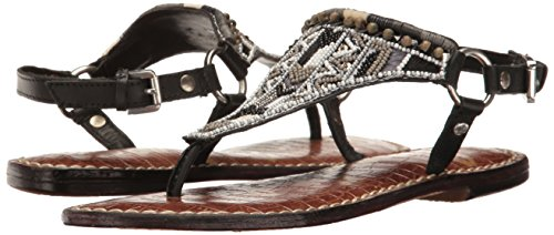 Pictures of Sam Edelman Women's Greta 3 Sandal F1326M1 4