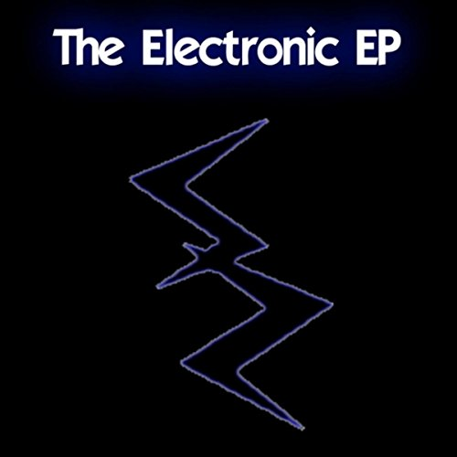 The Electronic EP