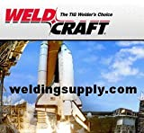 Weldcraft 2310-1845 Wc 2310-1845 Cable Assembly