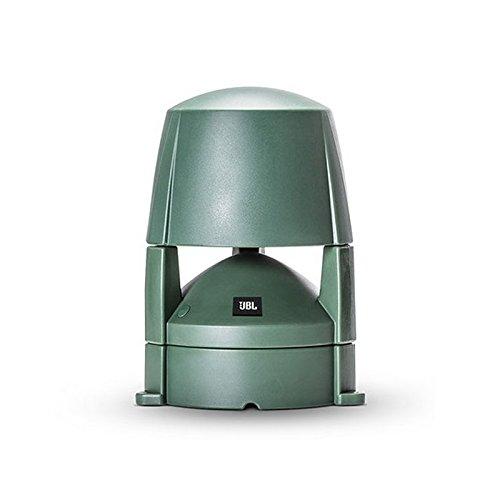 - JBL CONTROL 85M | Two Way 5 Inch Coaxial Mushroom Landscape Speaker Single Unit